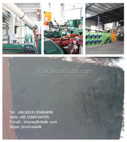 uncured / unvulcanized rubber compound in China
