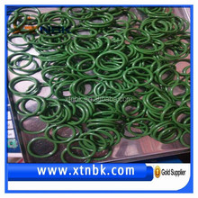 High quality of the grass green o ring