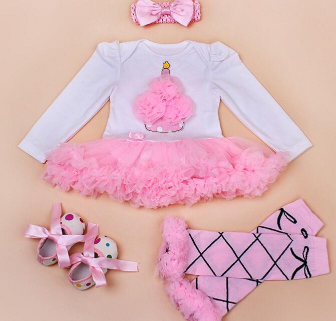 Designer Clothes Designer Clothes For Kids Designer Baby