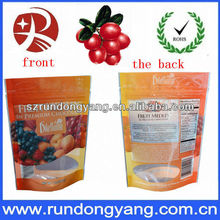 cooler bags for food cooking bag