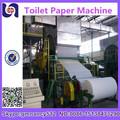 2014 Zhengzhou Guangmao dobradura de papel de processamento da máquina tipo e nova condição automático perfumado tecido Facial máquina