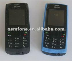 1.8' CE cheap mobile phone Dual card Dual standby phone