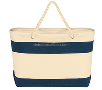 Super quality Best-Selling cotton net gift bag