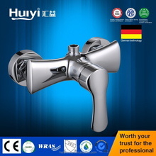 Hot sale upc shower faucet high quality european shower faucet surface mounted shower faucet HY-2011