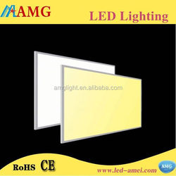 Amazing Price!Super brightness no dizzy light ultra thin led panel light 600x600/300x300/300x600/1200x300/1200x600 CE Rohs