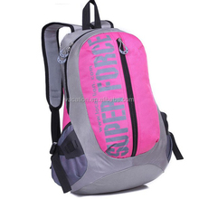 large capacity Polyester School Bags