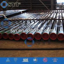 Stainless Steel Welded Pipes For Decoration of SYI Group