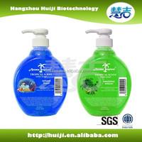 Utensil washing liquid,Baby Hand Washing Soap Liquid