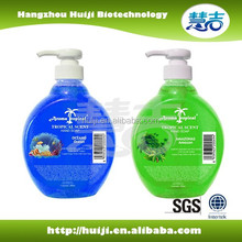 Utensil washing liquid,Baby Hand Washing Soap Liquid