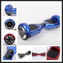 2015 new Mini Smart self balance smart electric smart pink self balancing electric scooter in india