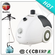 China professional best automatic laundry appliance steam iron spare parts