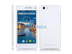 ebay china website 5'' QHD screen android non camera phone C8000