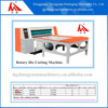 Auto Rotary die-cutting machine for corrugated carton