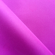 100 recycled polyester fabric