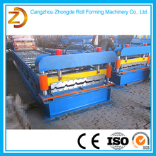 buy wholesale direct from china plastic roof tiles machine