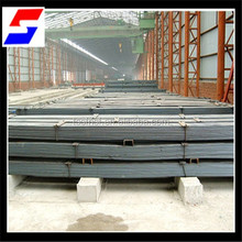 Q235 Hot Rolled Steel Flat Bar Widely Used In Building, Grating,Shipping Manufacturer From Professional Factory supplier china