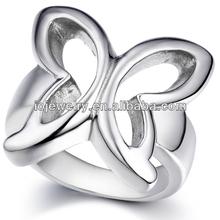 Children lovely fashion ring reborn ring sale