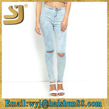 new design long jeans pant ,jeans manufacturing companies ,tight jeans