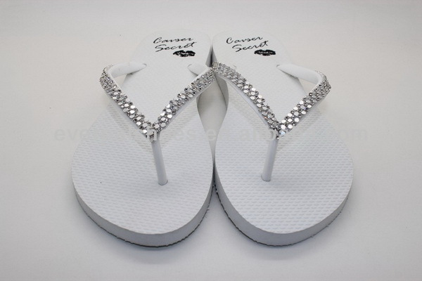 wedding flip flops wedding favors flip flop buy wedding favors flip