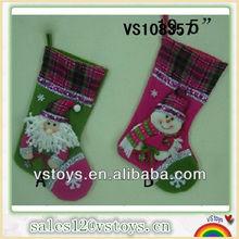 Stocking kids 2014 trend christmas gift 2014