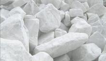 barium sulfate filler master batch,natural Barite (BaSO4, Barium Sulphate)
