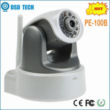 onvif cctv ip camera mp10 camera pen mini digital camera digital video camera