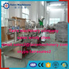 factory price Small Capacity Juice Filling Line / Machine / Machinery