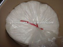 directly iso factory quotes Boric acid flakes 2mm prices