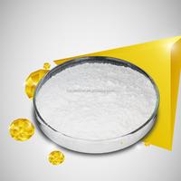 High Quality Ciclopirox Olamine 41621-49-2