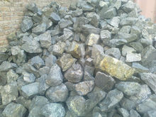 Copper Ore 21% for sale direct from Mine