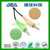 Pallets TPE plastic raw material fpr chargers, cable, plug