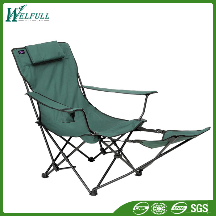 Modern Furniture Folding Metal Chair Metal Folding Chair Seat Cushions