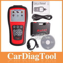 Hot Selling !! High-quality Autel Maxidiag Elite MD703 With Data Stream Function for4 system update internet