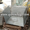 metal mouse trap cage wire mesh cage