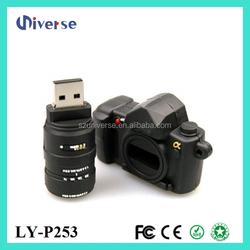 Wholesale usb memory,usb camera,1tb usb flash drive
