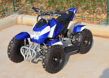 QUAD BIKE CHEAP MOTORCYCLE FOR KIDS