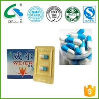 the best male enhancement pills made in China
