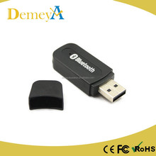 Hottest Small Bluetooth USB Audio Adapter For Android Tablet