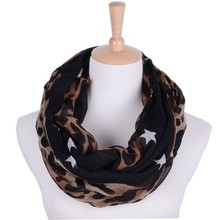Wholesale Fashionable Lady Scarf