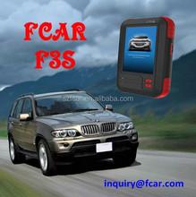 Usado <span class=keywords><strong>escáner</strong></span> <span class=keywords><strong>de</strong></span> <span class=keywords><strong>diagnóstico</strong></span> <span class=keywords><strong>del</strong></span> coche para todos los coches, <span class=keywords><strong>de</strong></span> Fcar F3S-W coche <span class=keywords><strong>escáner</strong></span> <span class=keywords><strong>de</strong></span> <span class=keywords><strong>diagnóstico</strong></span>