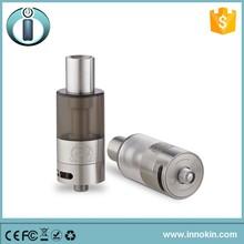 Alibaba express atomizer vaporizer atomizer replacement with replaceable coil