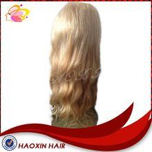 2015 hot sale Brazilian soft dolly parton wigs catalog
