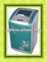 2015's newest this season hottest in large discount handy and cute function and parts of washing machine water softener