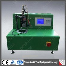 Best price EPS100 BOSCH tools test bench to test common rail