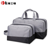 Fashion makeup bag hanging travel toiletry bag comestic washbag