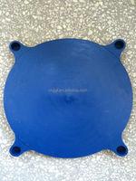 """ANSI/ASME 300LB 10"""" DN250 flange face protectors uk"""