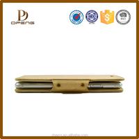 low price prestigio mobile phone case for iphone 6