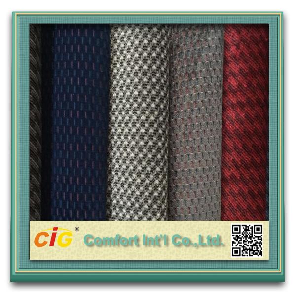 Car seat fabric-1.jpg