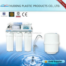 2015 High-Efficiency Household Pre-Filtration Use Activated Carbon Type Water Filter Purifier