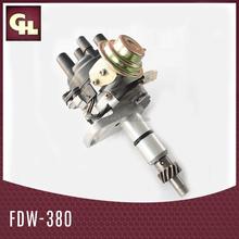 Auto de encendido por completo para DAMAS / F6A / DAEW00 94582693, Oem : 33100-A80B05 / 33100 - 86080